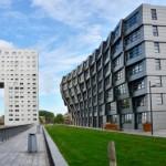 Družstevní byt vs. byt v osobním vlastnictví