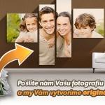 Aké obrazy na stenu sa budú vynímať práve u vás doma?