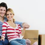 Stěhovací společnost může překvapit nabídkou levného přestěhování výrobního stroje