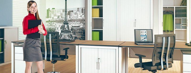 Bezpečný kvalitní a levný nábytek