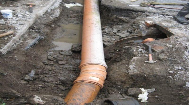 kanalizacni pripojky