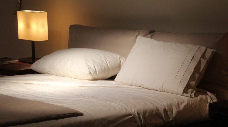 postel polstare