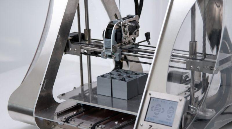 Prodej a opravy CNC strojů