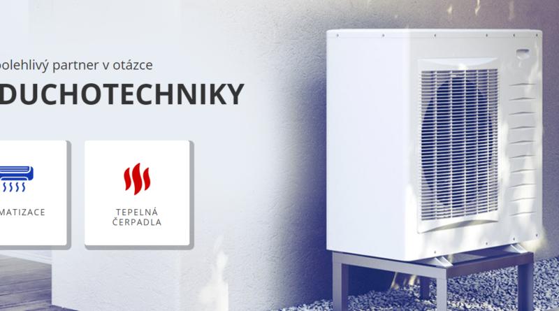Klimatizace Praha pro každého kdo potřebuje kvalitu